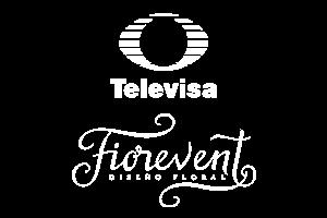 Logos Clientes____1