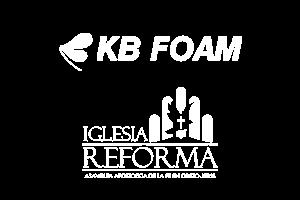 Logos Clientes____10