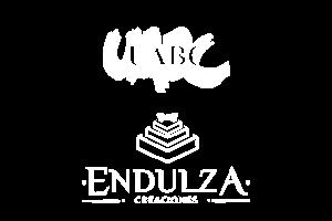 Logos Clientes____2