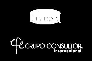 Logos Clientes____5