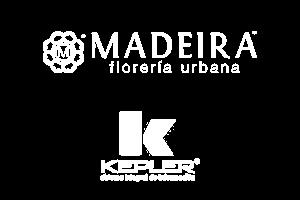 Logos Clientes____7