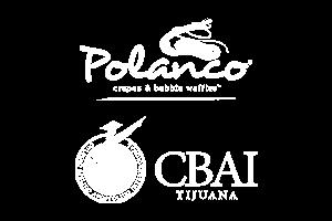 Logos Clientes____8